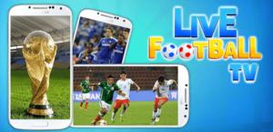 football live app for pc Windows 10,8,7 & MAC 2021 Laptop