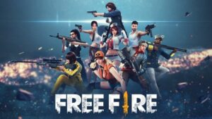 free fire mod apk unlimited diamonds download for pc 2021