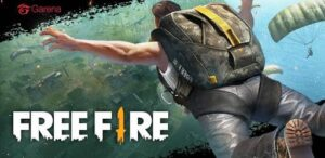 free fire mod apk unlimited diamonds download for pc