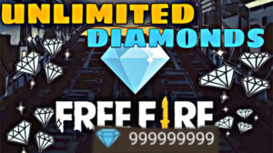 free fire mod apk unlimited diamonds download for pc free