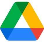 google drive app for pc Windows 10,8,7 & MAC 2021