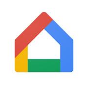 google home app for pc Windows 10,8,7 & MAC 2021 Download