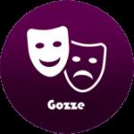 gozze movie app download for pc windows 10,8,7, & MAC Download