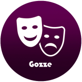 gozze movie app download for pc windows 10,8,7, & MAC Download