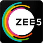 how to download zee5 movies in pc windows 10,8,7 & MAC 2021 Free