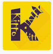 kitto movie app download for pc(Windows 10,8,7 & MAC ) Free