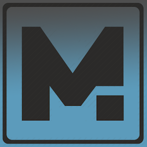 mitto app download for pcLaptop windows 10,8,7, & MAC free