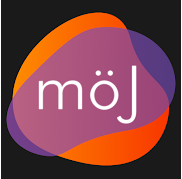 moj app download for pc windows 10,8,7, & MAC download free laptop