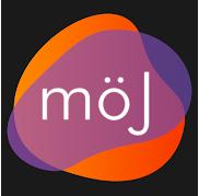 moj app download for pc windows 10,8,7, & MAC download free laptop
