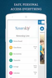 neverskip parent app download for pc Windows 10,8,7 & MAC Free