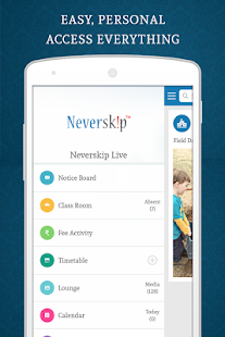 neverskip parent app download for pc Windows 10,8,7 & MAC Free