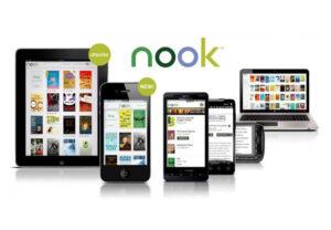 nook app for pc windows 10,8,8.1,7 & MAC free download 2021 laptop