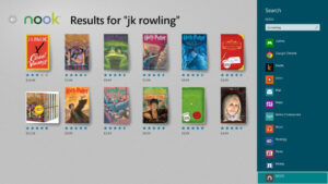 nook app for pc windows 10,8,8.1,7 & MAC free download