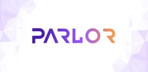 parlor app for pc Windows 10,8,7, & MAC Download Free 2021 laptop
