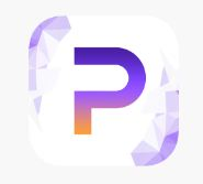 parlor app for pc Windows 10,8,7, & MAC Download Free 2021