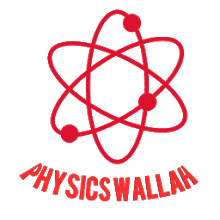 physics wallah app for pc windows 10,8,7, & MAC download free 2021