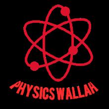 physics wallah app for pc windows 10,8,7, & MAC download free 2021