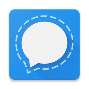 signal app download for pc Windows 10,8,7, & MAC Download 2021