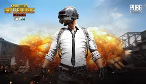 tap tap app download for pubg