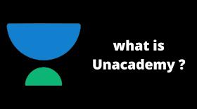 unacademy app for pc download 2021 Windows 10,8,7 & MAC desktop