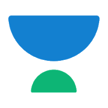 unacademy app for pc download 2021 Windows 10,8,7 & MAC