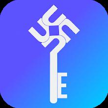 utkarsh app for pc Windows 10,8,7, & MAC Download 2021