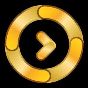 winzo gold apk download for pc Windows 10,8,7 & MAC Free