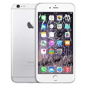 Can You Fix Phone & Tablet Broken Screen Methods 2021 - I Break U Fix