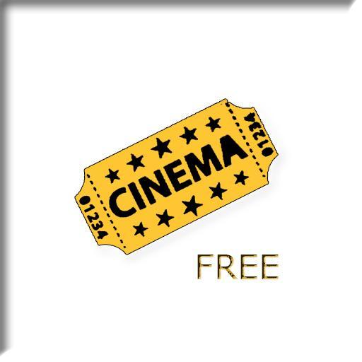 Cinema HD APK For PC, Laptop(Windows 10,8,7 & MAC)2021 Free