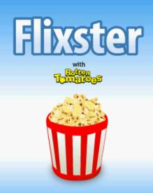 Download Flixster App For PC, Laptop(Windows 10,8,7 & MAC)Free 2021