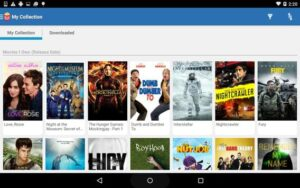 Download Flixster App For PC, Laptop(Windows 10,8,7 & MAC)Free