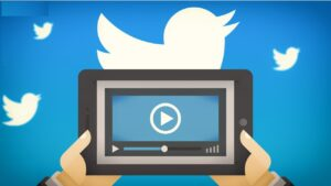 Download & convert twitter video to Mp4 for phone Windows MAC 2021