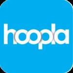Hoopla app For PC, Laptop(Windows 10,8,7, & MAC)Free 2021 Download