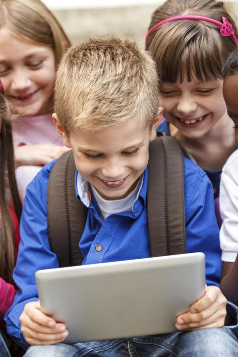 How To Get Free Reading Apps For Elementary Students 2021