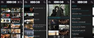 How to Watch HBO GO On Computer Windows 10,8,7 & MAC Laptop