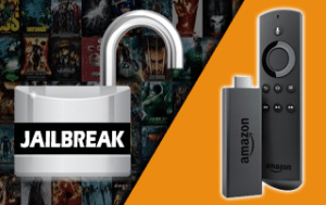 Jailbreak Any Firestick In Seconds step by step 2021 Method