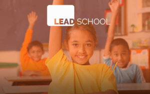 Lead School Parent App For PC Laptop Windows 10,8,7 & MAC 2021