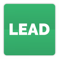 Lead School Parent App For PC Laptop Windows 10,8,7 & MAC 2021 Free