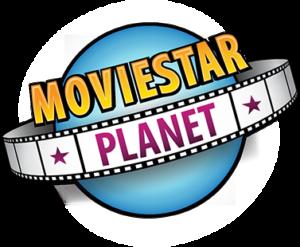 Moviestarplanet Download PC, Laptop(Windows 10,8,7 & MAC)Free 2021