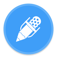 Notability For PC, Laptop Windows 10,8,7 & MAC Free Download 2021