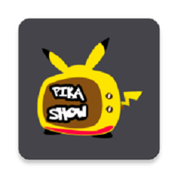 PikaShow App Download For PC, Laptop(Windows 10,8,7 & MAC)Free