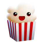 Popcorn Time For PC, Laptop(Windows 10,8,7 & MAC) Free 2021