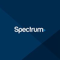 Spectrum TV On PC, Laptop(Windows 10,8,7 & MAC) Free 2021 download