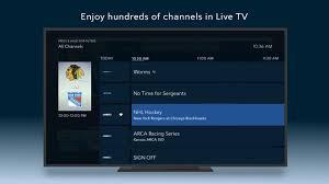Spectrum TV On PC, Laptop(Windows 10,8,7 & MAC) Free download