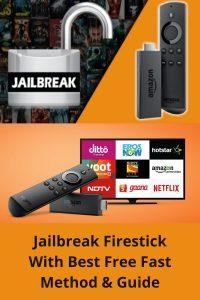Advantages of Having a Jailbroken Device