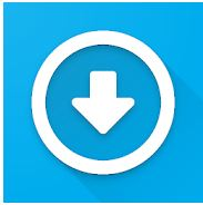 download twitter video downloader