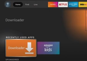 Latest Method Guide With Different Way of Firestick (August 2021) After Filelinkded Shutdown