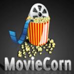 moviecorn for pc, Laptop(Windows 10,8,7, & MAC) 2021 Free download