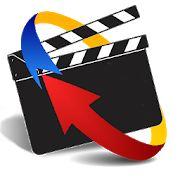 mp4 converter for twitter video converter
