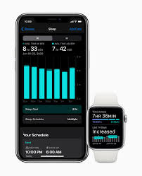 what is the best sleep app for apple watch in 2021